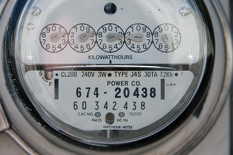How Continuous Real-Time Data Helps Streamline Energy Audits