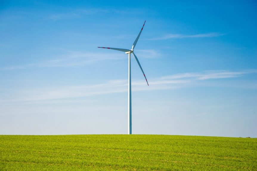 Renewable energy is expensive, so initially save with commissioning to immediately cut costs