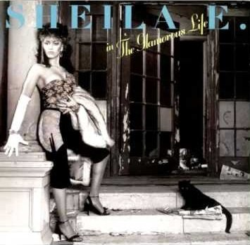 "Sorry, Sheila E. is not going to sing ""Glamorous Life"" about your smart building, IoT, or cleaning tech."