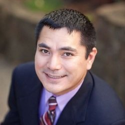 Cybersecurity expert Billy Rios shared building management system security best practices